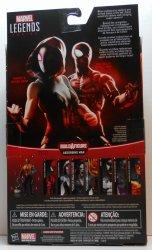 '.Marvel Spider-Gwen.'