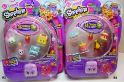 '.Shopkins Season 5.'