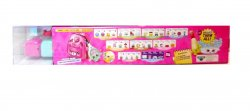 '.Shopkins Season 5 Mega Packs.'