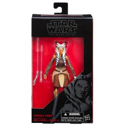 '.Star Wars Rebels Ahsoka Tano.'