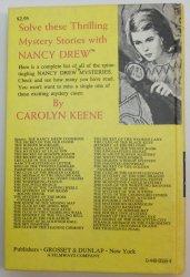 '.The Thirteenth Pearl 1979.'