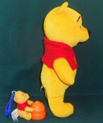 '.Winnie the Pooh.'