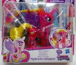 '.Princess Cadance Crystal.'