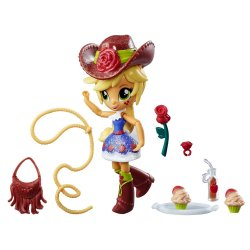 '.My Little Pony AppleJack.'
