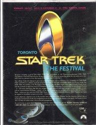 '.Star Trek Communicator 109.'
