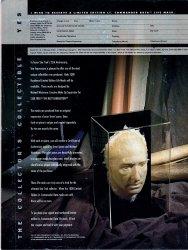 '.Star Trek Fan Club Magazine.'