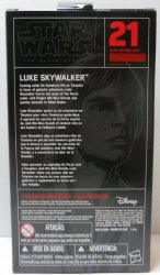'.Luke Skywalker, A New Hope.'