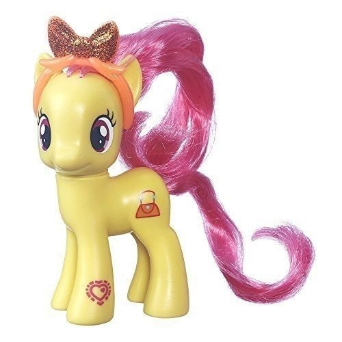 My Little Pony Explore Equestria Zap code