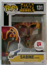 '.Rebels Sabine masked.'