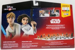 '.Disney Infinity 3.0 Star Wars.'