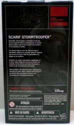 '.Scarif Stormtrooper Exclusive.'
