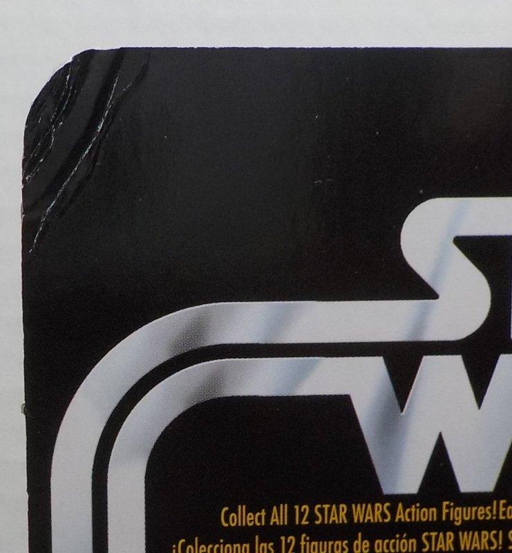 40th Anniversary Black Series GameStop Exclusive