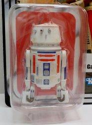 '.Star Wars R5-D4 droid.'