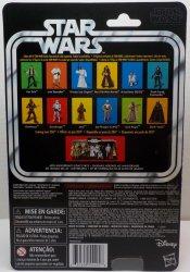 '.Star Wars Ben (Obi-Wan) Kenobi.'