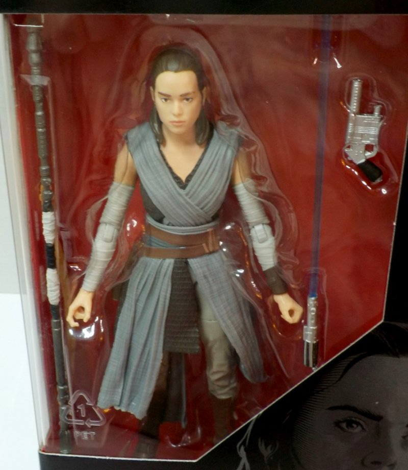 Star Wars The Black Series #44