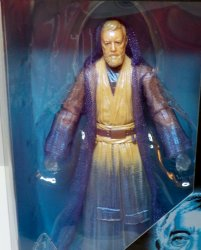 '.Obi-Wan Kenobi (Force Spirit).'