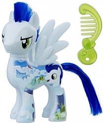 '.My Little Pony Soarin.'