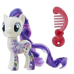 '.My Little Pony Sweetie Drops.'
