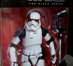 '.Stormtrooper Executioner.'