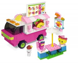 '.Food Fair Truck.'