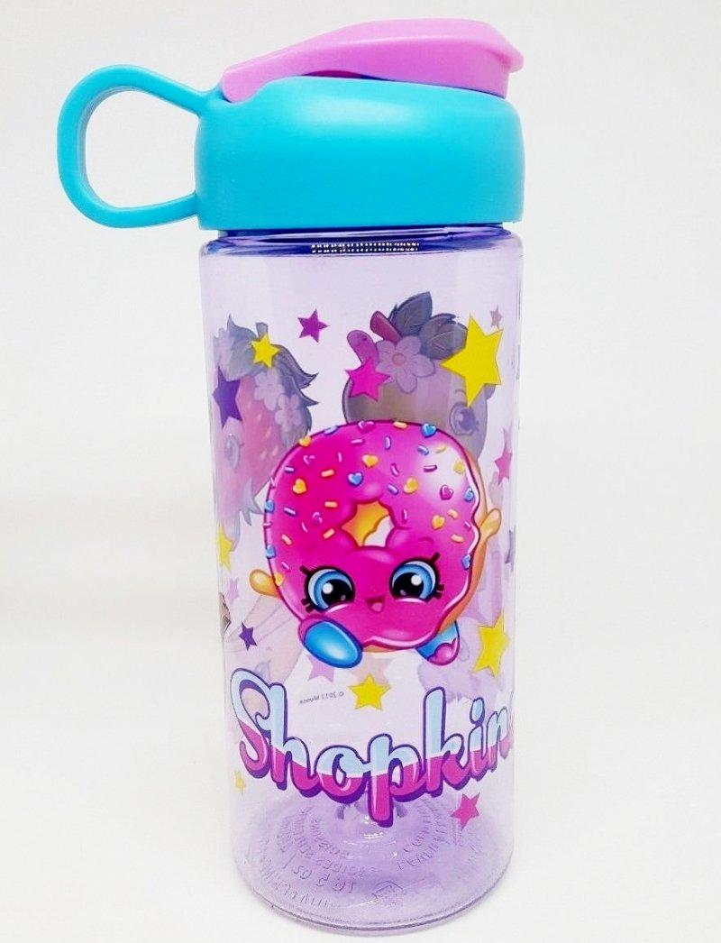 Zak Designs Cold Water Bottles