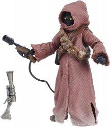 Star Wars Black Series Jawa #61 A New Hope 6 inch figure