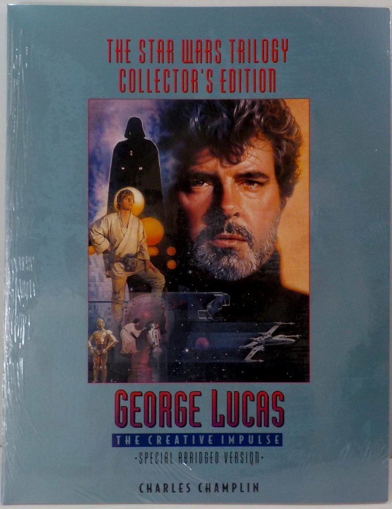 Special Letterbox Collector's Edition 1992 Original VHS