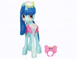 '.Popsicorn Unicorn Lil' Pony.'