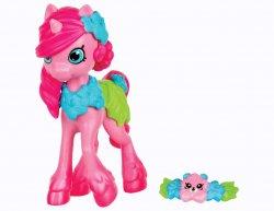 '.Lil' Pony Tropicorn.'
