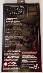 '.Stormtrooper (Mimban).'
