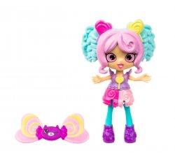 '.Lolita Pops & Candy Clops.'