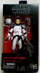 '.Clone Commander Wolffe.'