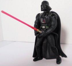'.Darth Vader.'