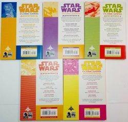 '.Star Wars The Clone Wars.'