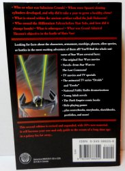 '.Star Wars.'