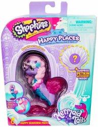 '.Shopkins Royal Pearl Seahorse.'
