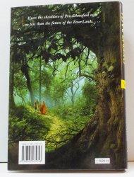 '.High Druid of Shannara.'