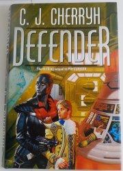 '.Defender book 5.'