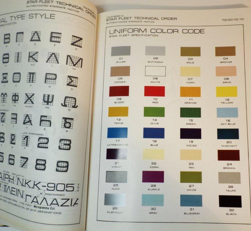 by Franz Joseph 1st ed 1975