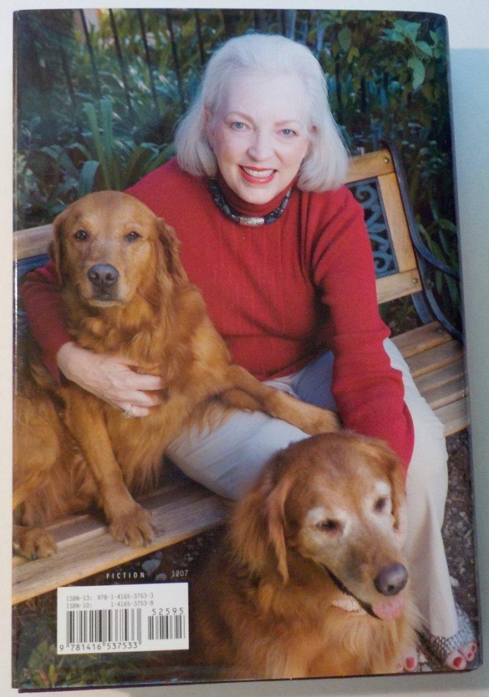 Ali Reynolds Series Book 3