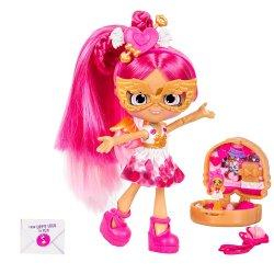 '.Lippy Lulu's Valentine's Dance.'