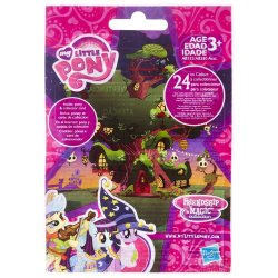 My Little Pony Blind Bags Wave 16 Friendship is Magic Nightmare Night