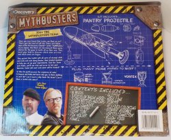 '.Mythbusters.'