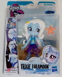 '.My Little Pony Trixie Lulamoon.'