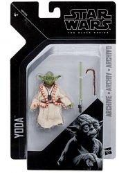 '.Star Wars Jedi Master Yoda.'