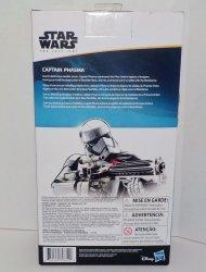 '.Star Wars Captain Phasma.'