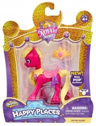 '.Royal Trends Royal Ruby Pony.'