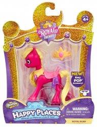 '.Royal Trends Royal Ruby Pony.'