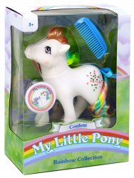 '.My Little Pony Confetti.'