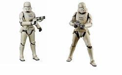 '.First Order Jet Trooper.'